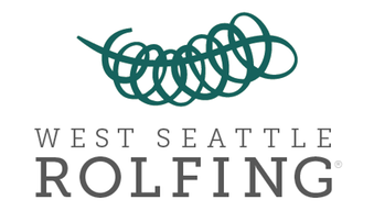 West Seattle Rolfing®, LLC